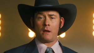 david-koechner-stars-as-champ-kind-in-anchorman-2-300x169