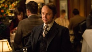 Against all odds, Pete Campbell closes in on a happy ending